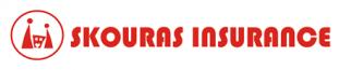 Skouras Insurance