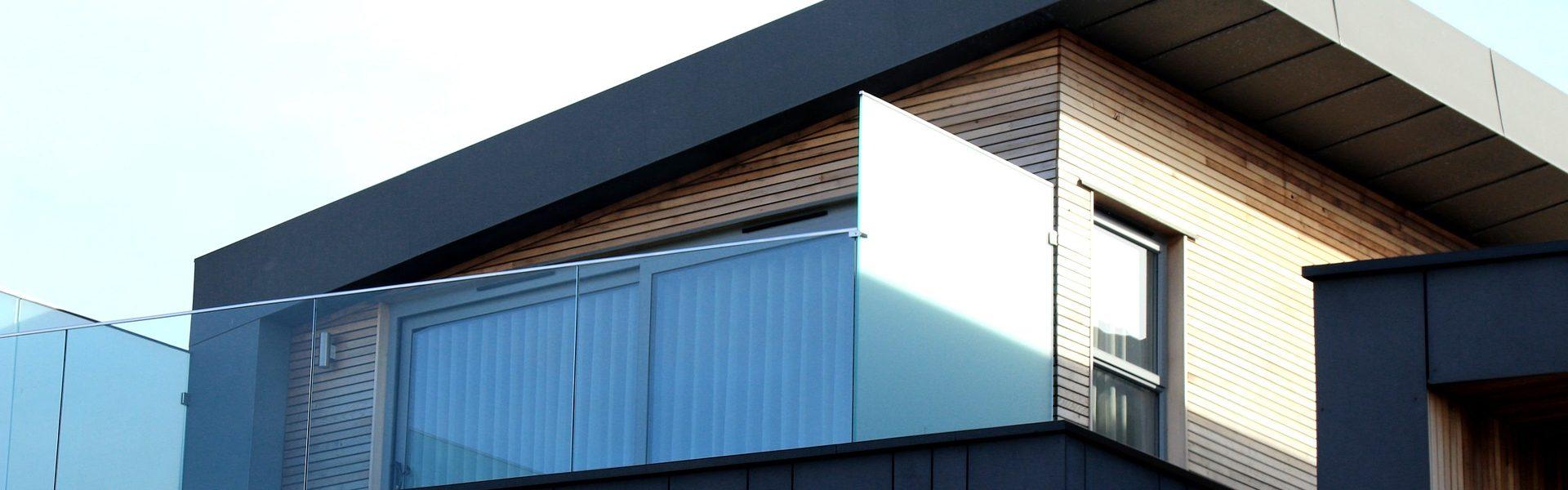 architecture-2587719_1920